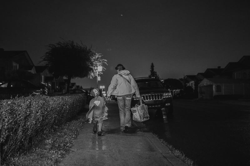 Milo 2013 - Halloween-20131031-_W0A9925.jpg