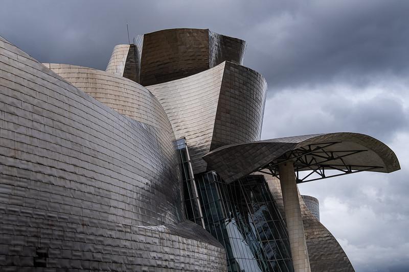 Guggenheim 1909053389.jpg