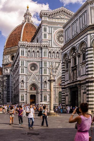 Florence-6628.jpg