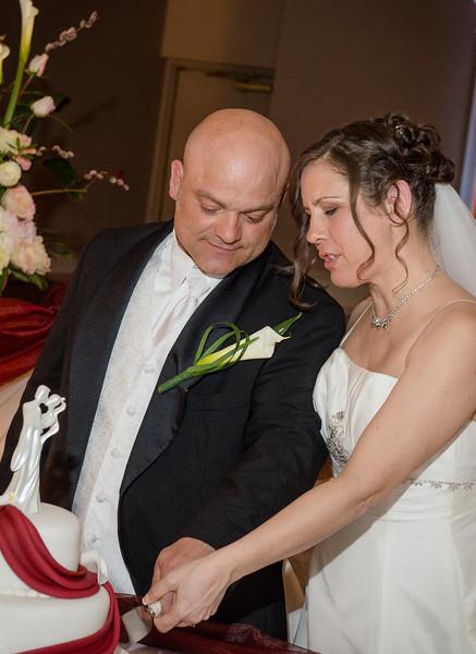 Ricci Wedding_4MG-5373.jpg