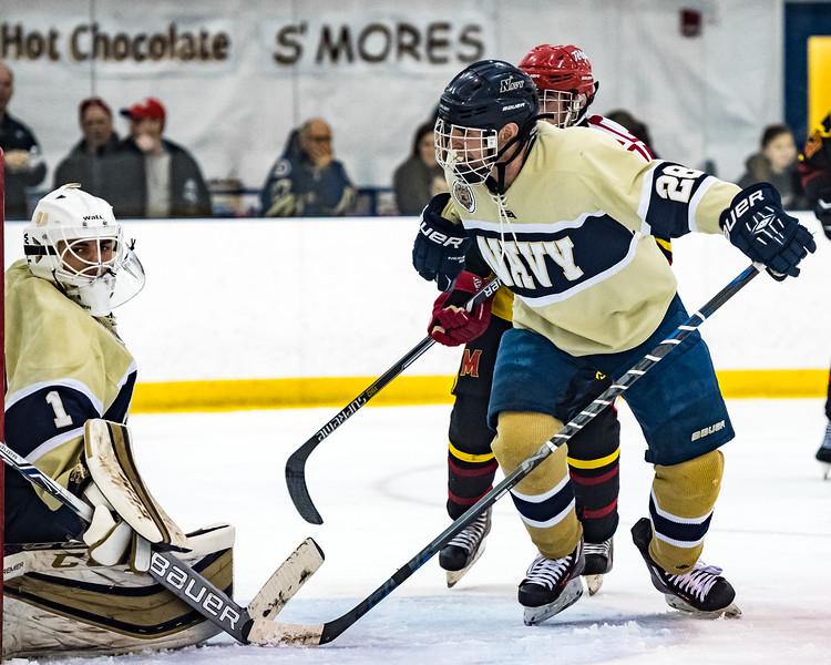 2017-02-10-NAVY-Hockey-CPT-vs-UofMD (116).jpg
