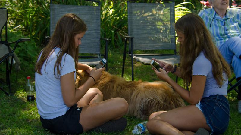 PuppyParty18-418.jpg