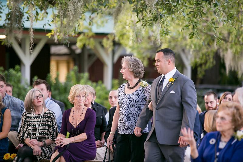 CAP-2013-dana-jacob-wedding-ceremony-1014.jpg