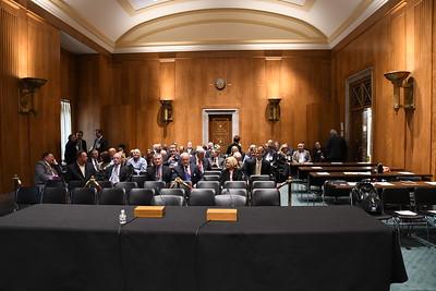 2018 NRECA Legislative Conference