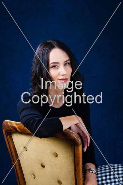 Irene-Ellis_89.jpg