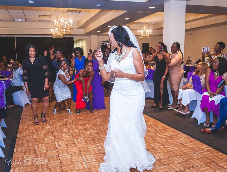 Tinch Wedding Photos-284.JPG