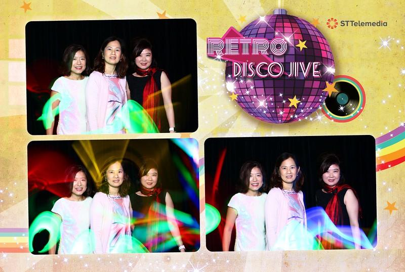 Blink!-Events-ST-Telemedia-52.jpg