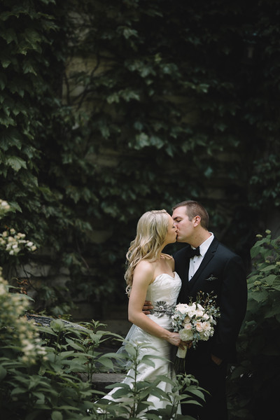 Lindsey & Greg's Wedding_157.jpg