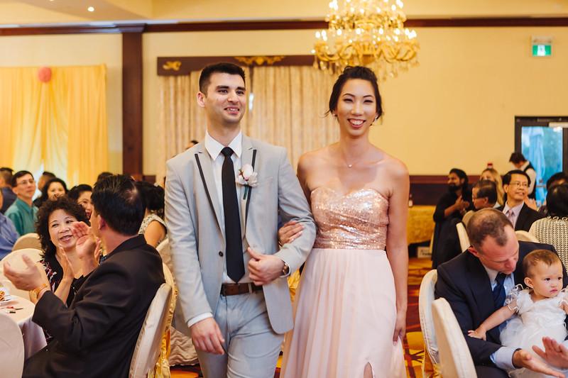 2018-09-15 Dorcas & Dennis Wedding Web-1045.jpg