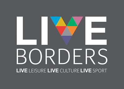 LiveBorders