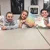 4th grade library 3