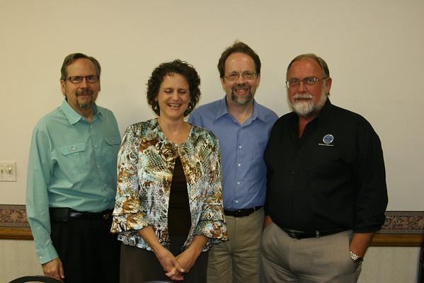 2012-06-15 Weerts visit Addison