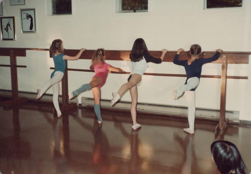 Dance_2723.jpg
