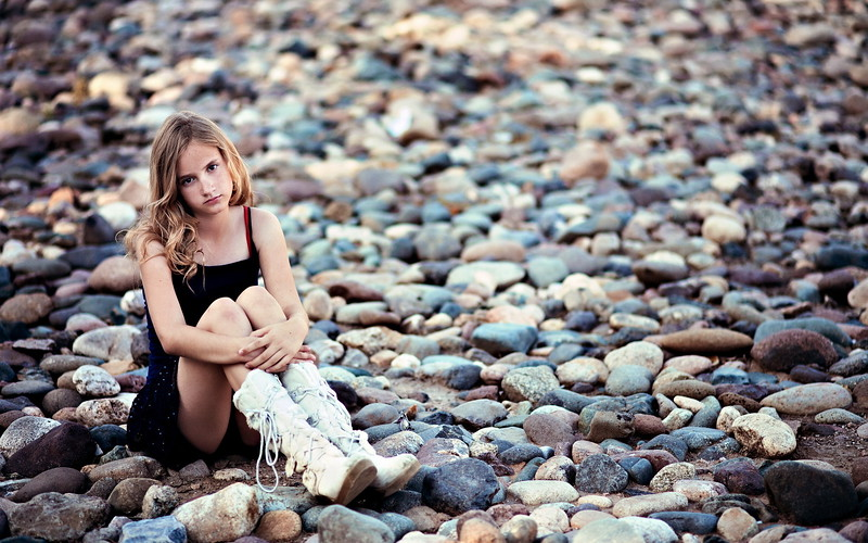 stones_1920x1200_05.jpg