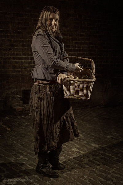 Jack The Ripper-49.jpg