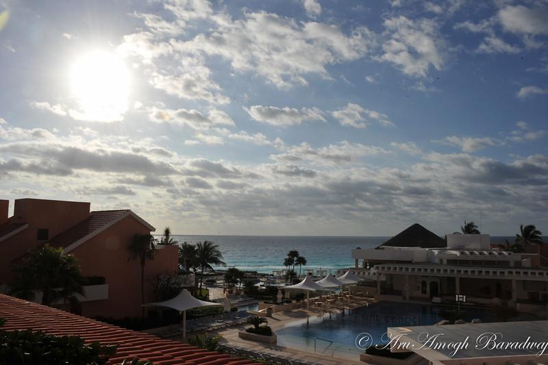 2013-03-28_SpringBreak@CancunMX_029.jpg