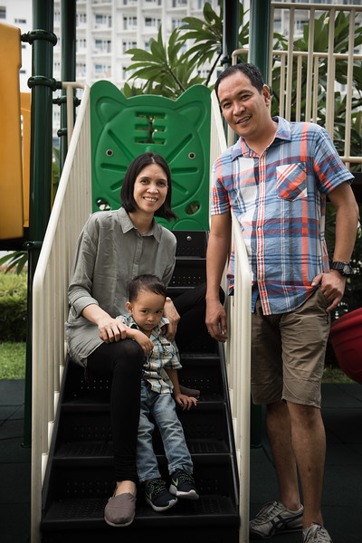 Velardes Family Portrait-34.jpg