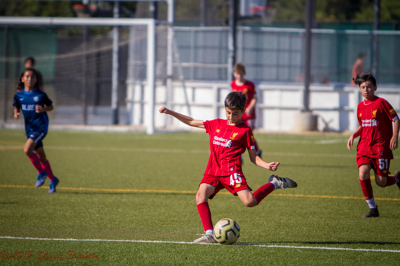MVLA Tournament  LFC vs Blues FC Oct 2019-3524.jpg