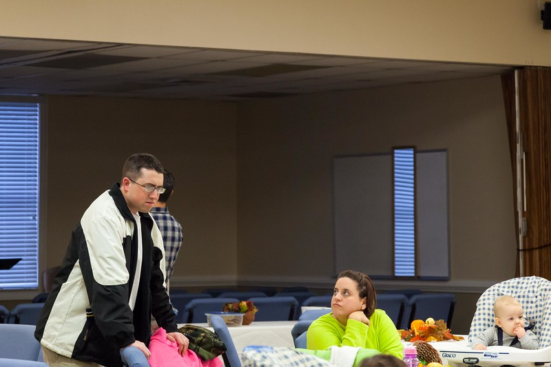OHC Young Married Thanksgiving-18.jpg