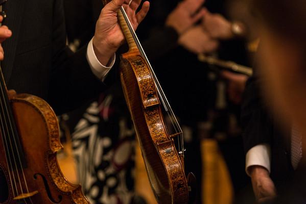 Stradivari Residence