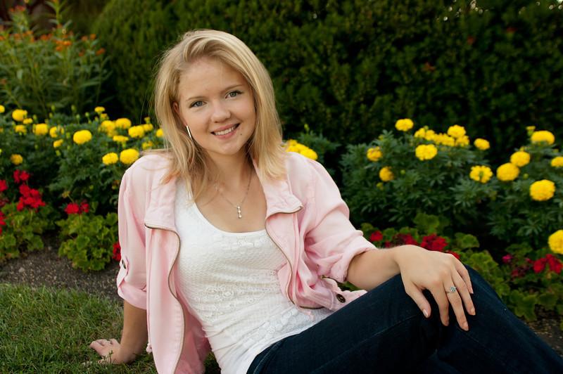 20110807-Maggie - Senior-2404.jpg
