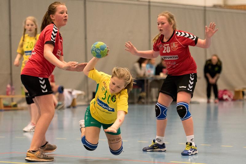 Vennskapscup Skedsmo 2016 (30 av 73).JPG