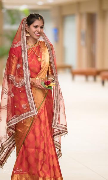 Wedding-52-2.jpg
