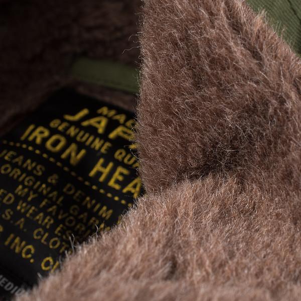 -RAT-27536.jpg