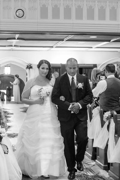 Jennifer & Wilkins - Nuestra Boda-57.jpg