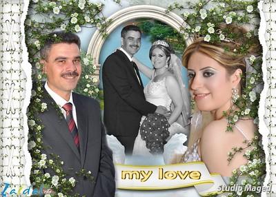 mechaeel_salama_wedding