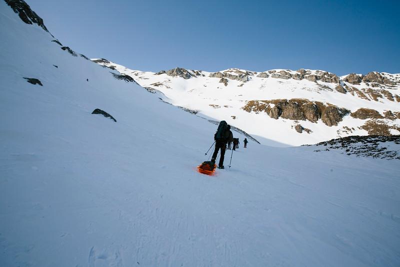200124_Schneeschuhtour Engstligenalp_web-25.jpg