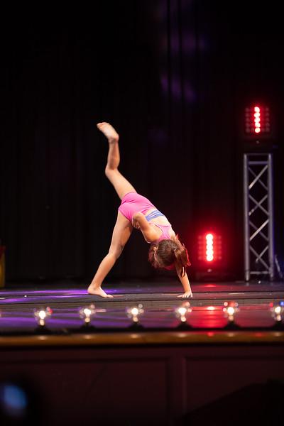 Dance Productions Recital 2019-18.jpg