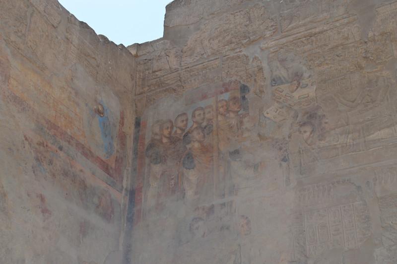 30524_Luxor_Luxor Temple.JPG
