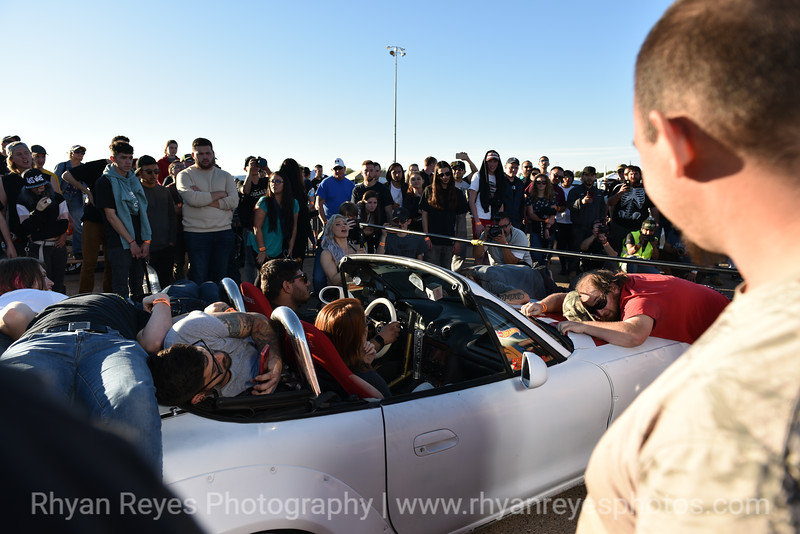 Import_Face-Off_Tucson_AZ_2020_DSC_1341_RR.jpg