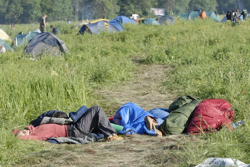 070611 6972 Russia - Moscow - Empty Hills Festival _E _P ~E ~L.JPG