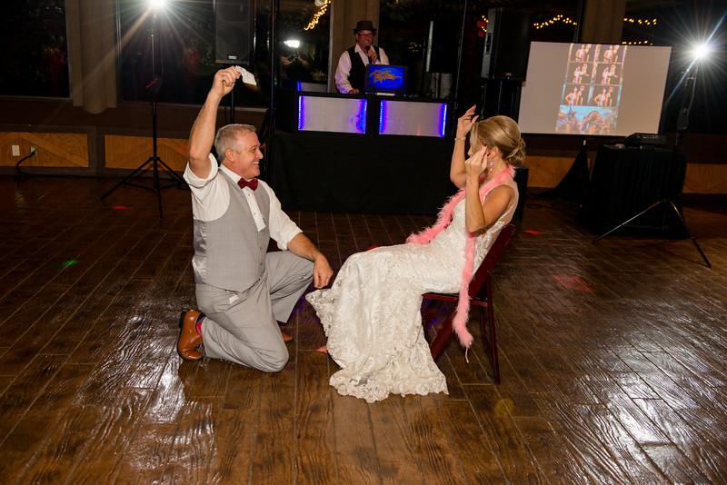 2017-09-02 - Wedding - Doreen and Brad 6728.jpg