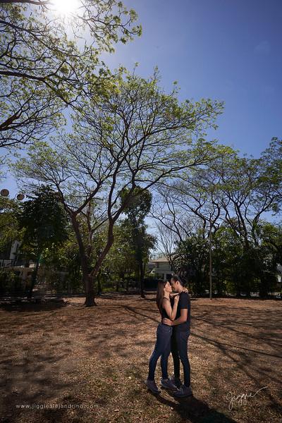 Mikko and Claudette Prenup by Jiggie Alejandrino 0219.jpg
