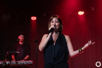 Sophie de Quay - Venoge Festival 2021