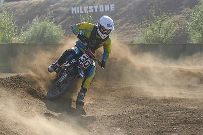 Milestone MX 4-26-11