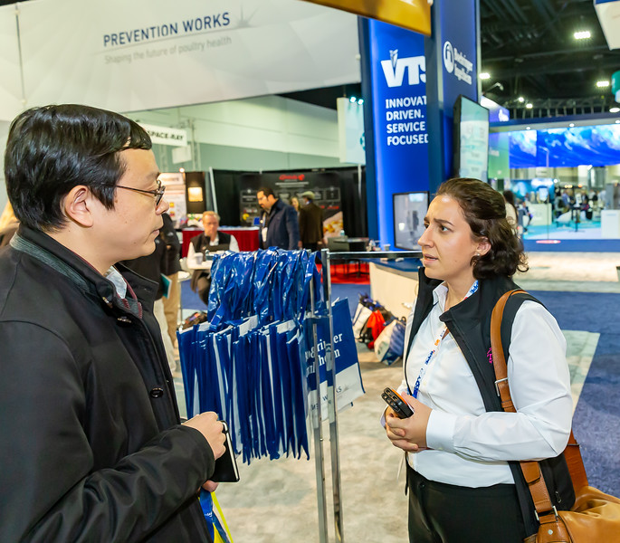 IPPE Poultry Show-VG-239.jpg