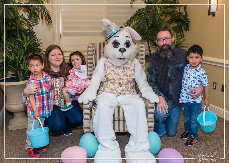 Easter2018_5x7-IMG_0033.jpg