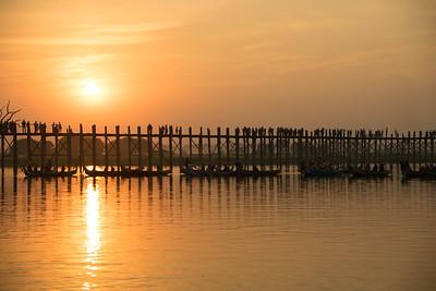 2015-02-09-Myanmar-102.jpg