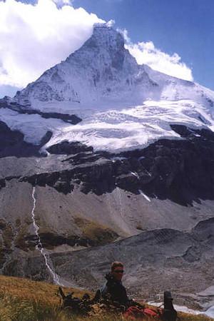 Zermatt07a.jpg