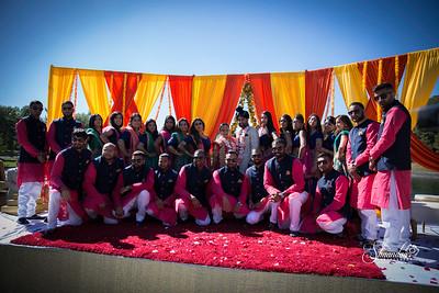 Sample Wedding Pic Gallery 1