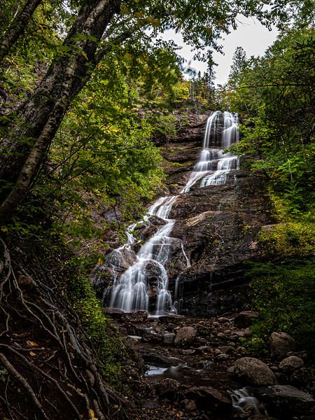 Beulach Ban Falls.jpg