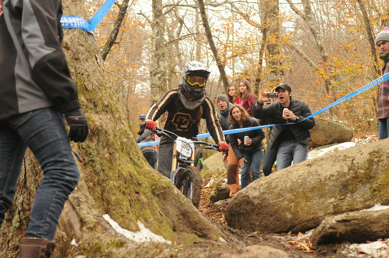 2013 DH Nationals 3 829.JPG