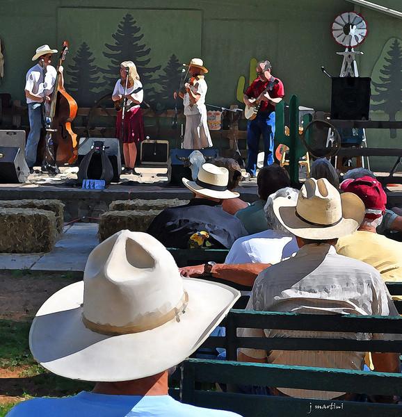 western hats 9-30-2011.jpg