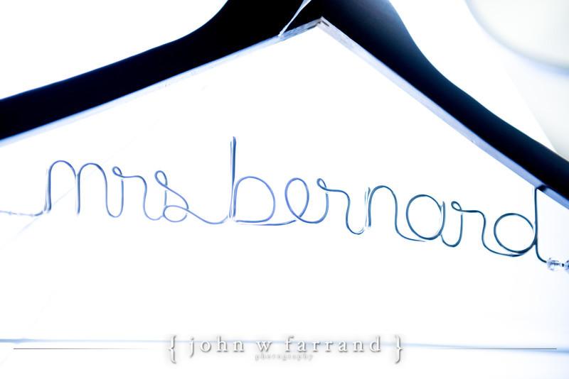 Bernard-0266.jpg