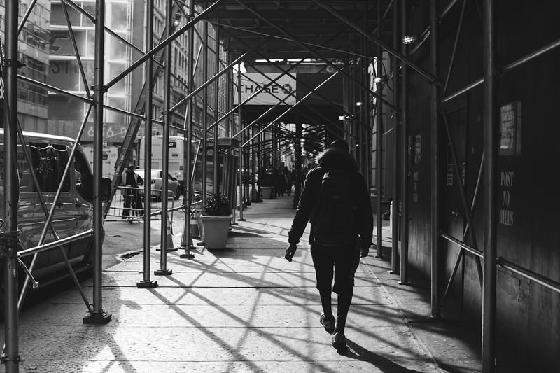 NYC_11_17-9.JPG