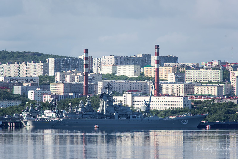 Petr Velikiy Northern Fleet Flagship 2.jpg